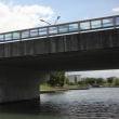 20170612 運河を船で富山へ帰る 22 Vario-Sonnar T* 35-135mm