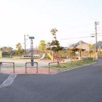 姶良市 なぎさ小学校 中古住宅 土地100坪以上 コラム 土地の価格?