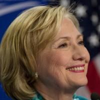 """ヒラリー・クリントン(5) そもそも """"替え玉"""" は違法か?"""