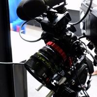 カメラショー 2017