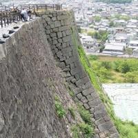 丸亀城探訪③