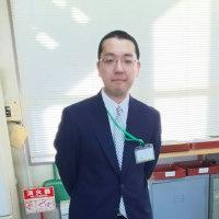 新人さん(^^)