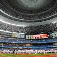 2011 都市対抗野球