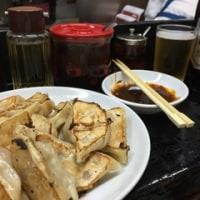 餃子大好き❤️ in神戸・元町
