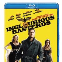 イングロリアス・バスターズ [Blu-ray]