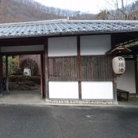 日光・水戸旅行(ホテル編)