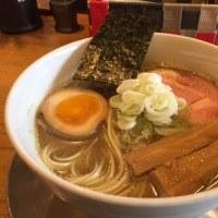 ニボ味噌(;一_一)