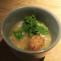 グリル料理に煮る料理、どちらもござれの隠れ家ビストロ@串焼きビストロ グリとニル(茅ヶ崎)