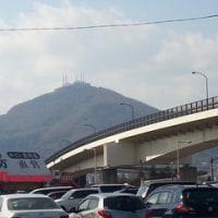 北海道(函館山)