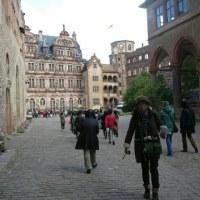 ドイツ旅行記⑧