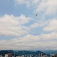 旅行記 第11回 『札幌ドーム遠征』  (その3)