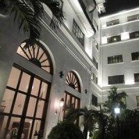 「マニラホテル」 フィリピン