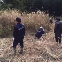 1月活動日レポート(1月22日)