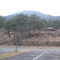 普賢岳登山下見
