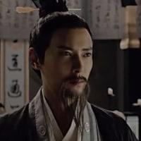 2017年版『射鵰英雄伝』その4