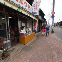 岐阜県、関市