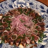 新しい出会いとイタリアンな料理!!