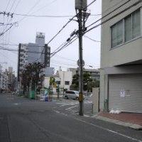 12/5(月)オープン!「松下うどん/市役所近く店」