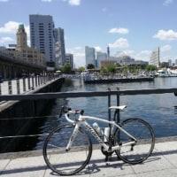 自転車日和2 〜横浜