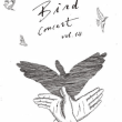 SING BIRD CONCERT vol.14 at カテリーナの森 -終了しました-