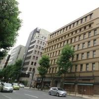 大阪 近代建築 中央区(3)