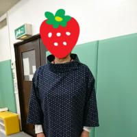 2017.2.14 お教室