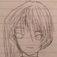 №7 幻の撃墜王 ミツル・ファレット