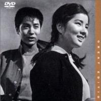 浦山桐郎監督「キューポラのある街」(1962年、99分)