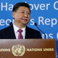 金正男暗殺に中国激怒、政府系メディアに「統一容認」論・・・朝鮮半島 波乱の年?