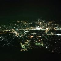 九州交流会in長崎