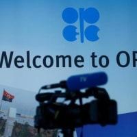 驚きのない減産延長は、原油急落招いた。