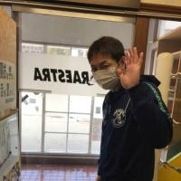 2/26(日)クラスの風景