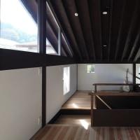 日本の美を伝えたい―鎌倉設計工房の仕事 220
