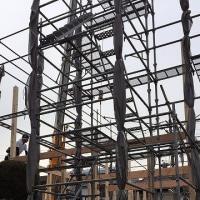 Build 012