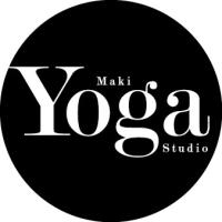 Maki Yoga Studio ウィチャットの公式アカウントが出来ました!!