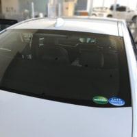 BMW5シリーズセダン(G30)