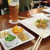 恵比寿ビール