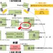 ☆シャレオハンドメイドマーケット☆