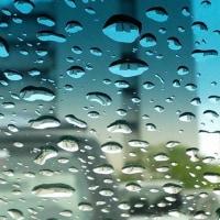 maruka na 今日は、雨ですね、憂うつになりますね