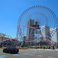 久しぶりの横浜歩き 3