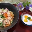 台湾料理部23回☆台湾風冷麺・マンゴープリン☆