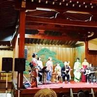 SHIROYA -白夜-