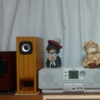 ハセヒロMM-131SS(+吸音材)レビュー