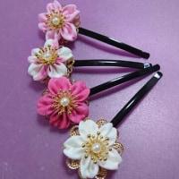 桜まつり開花