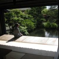 島原へNO6(おじいさん)