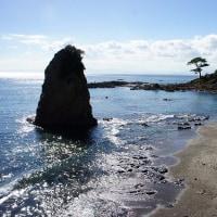 手軽にドライブ 三浦半島の西海岸