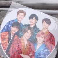 6/? キリン「47都道府県の一番搾りプレゼントキャンペーン2017」(当確分)