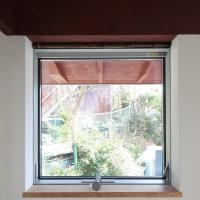 日本の美を伝えたい―鎌倉設計工房の仕事 189