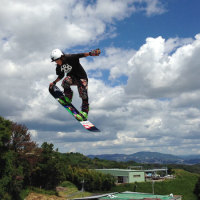 2014 KINGS��SUMMERS��SESSION ��ݡ���