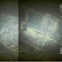 ◯ The Fukushima Crisis1042/The Potential Catastrophe of Reactor 2 at Fukushima Daiichi: //大惨事:2号機